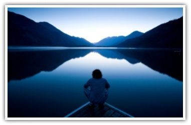 peace in presence