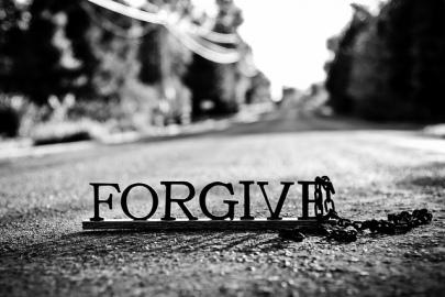 The Unforgiving Debtor