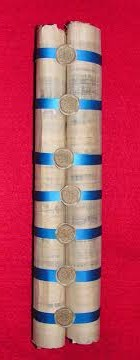 The Scroll and the Seven Seals