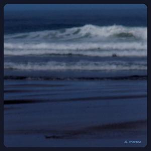 Waves of Wonder