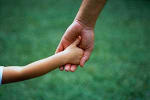 Compassion in Confrontations