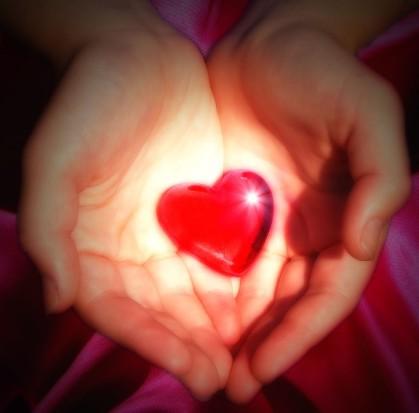 Generous Giving