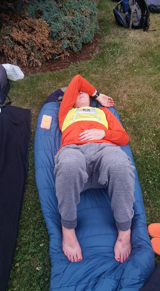 Ragnar2016.tired