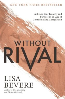 lisa-bevere-without-rival
