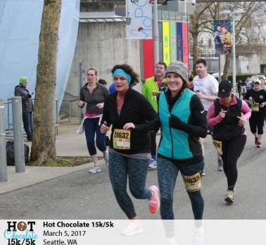 hot-chocolate-run-2017-pic-1