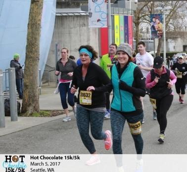 hot-chocolate-run-2017-pic-1
