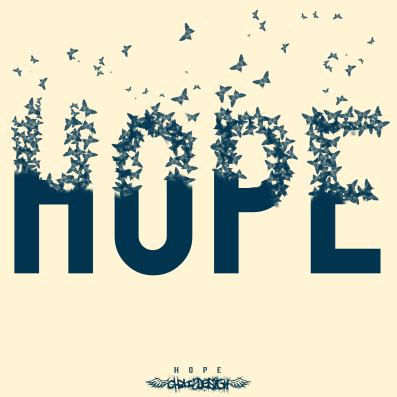 Hope Makes All the Difference