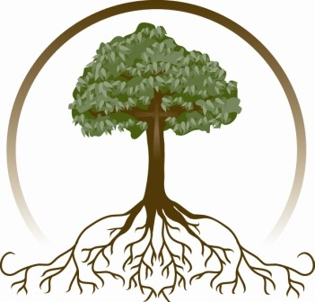 Rooted in What is Real