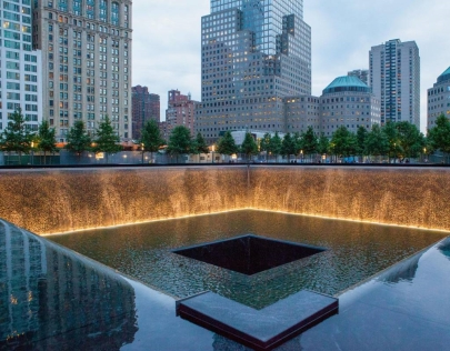 9-11-memorial-03-marley-white__large.jpg