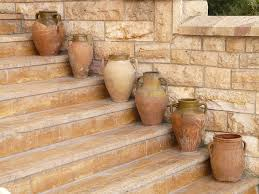 Treasured Jars of Clay