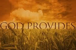 Daily Provision