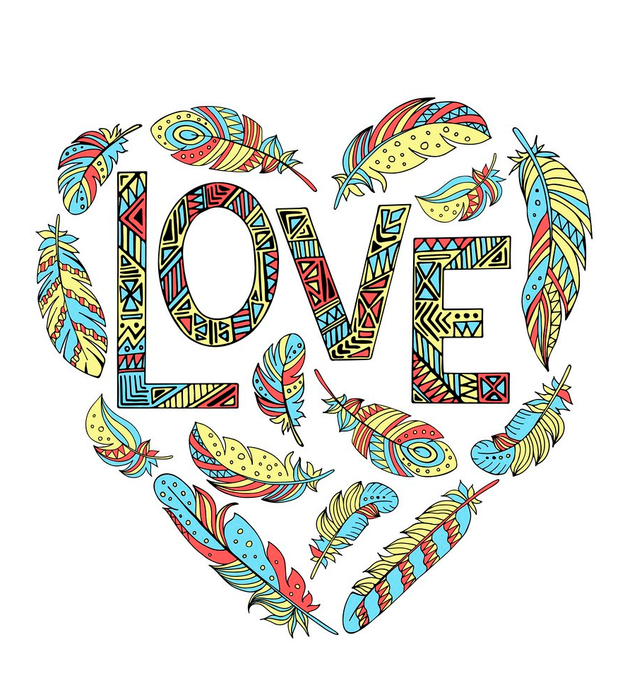 patterns-of-love.jpg